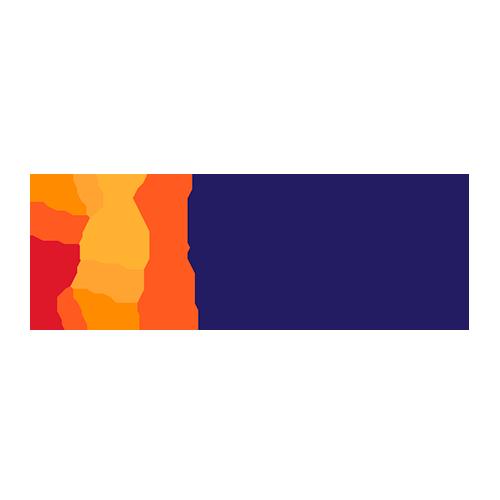 New-Trendy