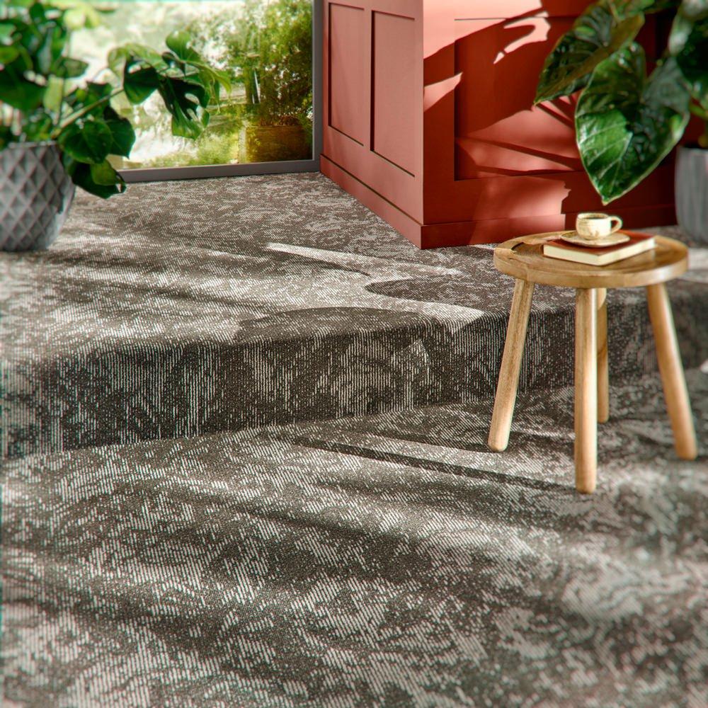 carpet Doradztwo, Dystrybucja, Obsługa Inwestycji