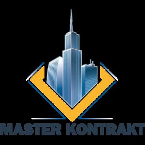 Master Kontrakt