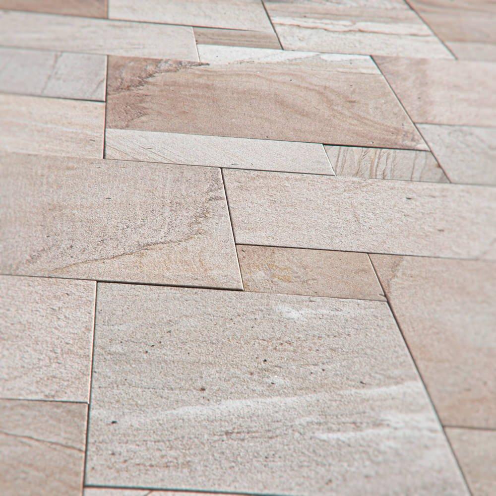 tiles flooring Doradztwo, Dystrybucja, Obsługa Inwestycji